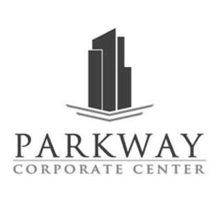 Parkway Corporate Center Office Spaces