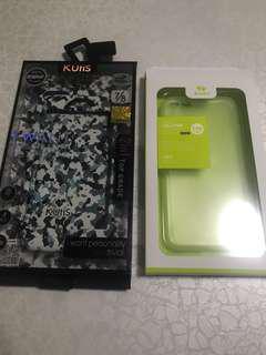 Iphone 7/8 Casings