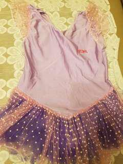 Jazz & Ballet Academie芭蕾舞裙