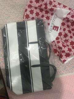 elizabeth bag sling bag