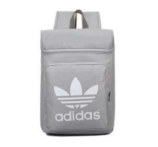 Instock Adidas Classic Backpack grey