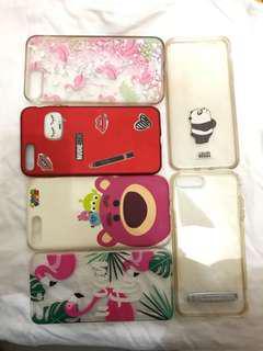 Iphone 7plus Case borongan