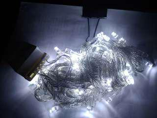 DISKON!  BACA DESKRIPSI!!! LAMPU TUMBLR/LAMPU HIAS beli banyak harga khusus
