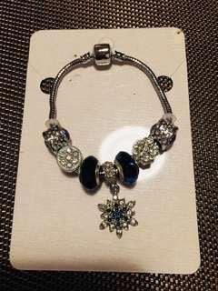 手鏈 Bracelet