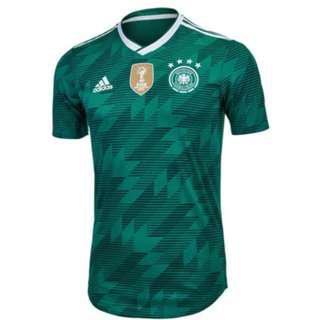 Germany Away Climachill 2014 #FreePostage
