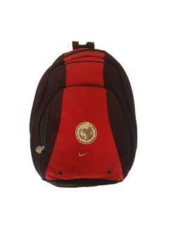 Tas Bag Duffle Waistbag Nike T90 #MauiPhoneX