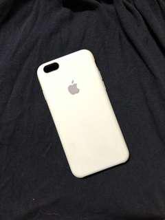 Silicone Case iphone6