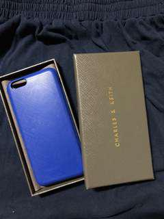 Charles & Keith Case for iphone6