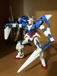 HG Mobile Suit OO Gundam
