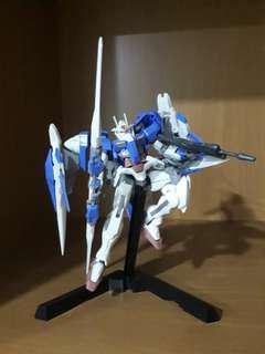 HG Gunpla Mobile Suit OO Gundam Diver