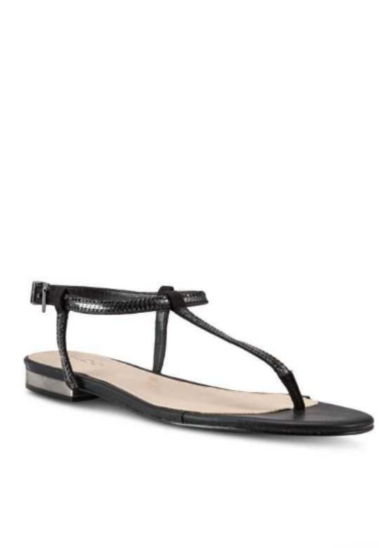 7d274dbb745 Home · Women s Fashion · Shoes · Flats   Sandals. photo photo ...
