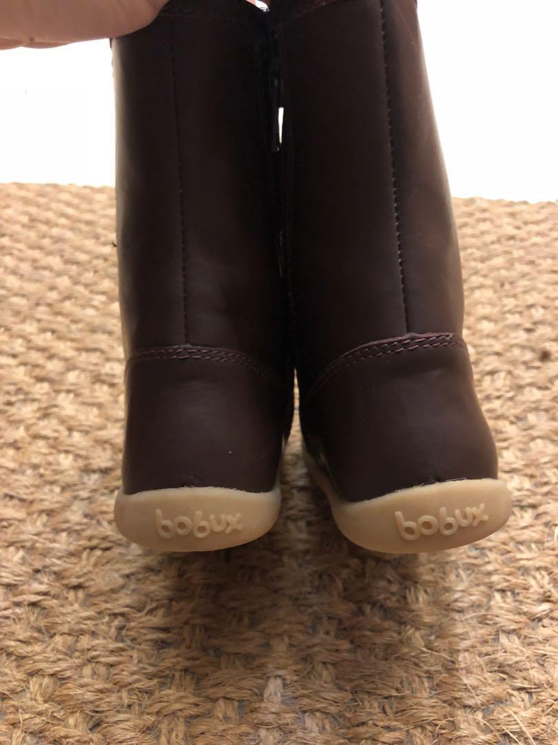 Boy s Boots - Bobux New Zealand (www.bobux.com) 68c44c9ae236
