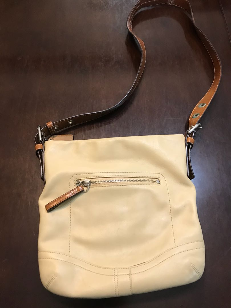 610b66a099 Home · Luxury · Bags   Wallets · Sling Bags. photo photo photo photo