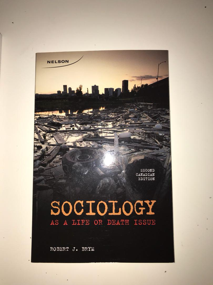 Commit Sociology - volume 1, 2 & Into Sociology Insert