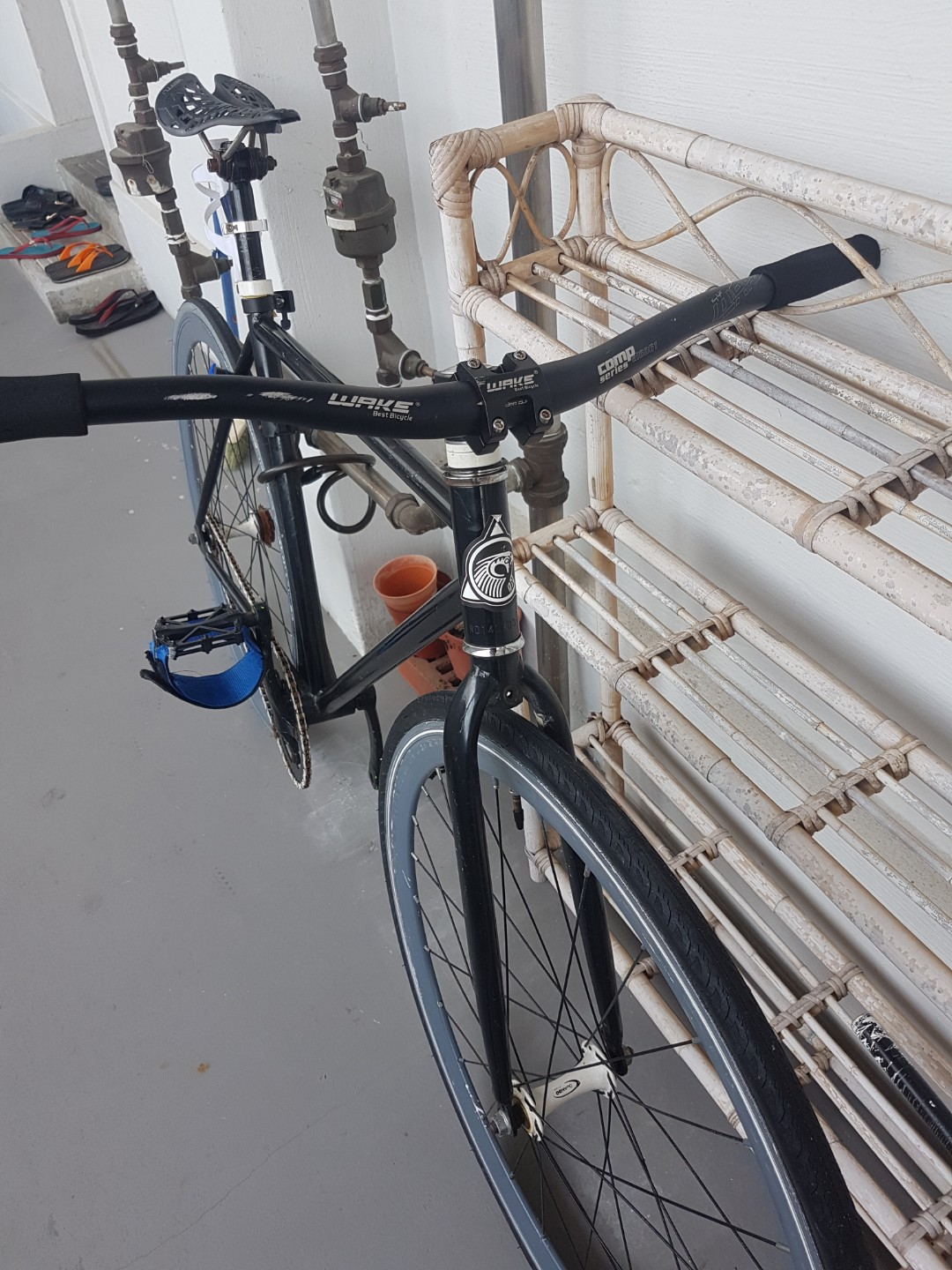 2f63fa293de1c Home · Bicycles   PMDs · Bicycles · Fixies. photo photo ...