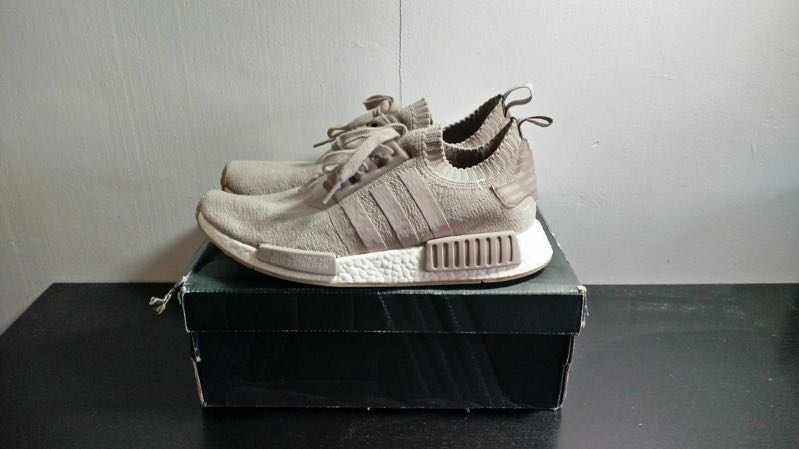 info for 09942 b2bfe French beige nmd