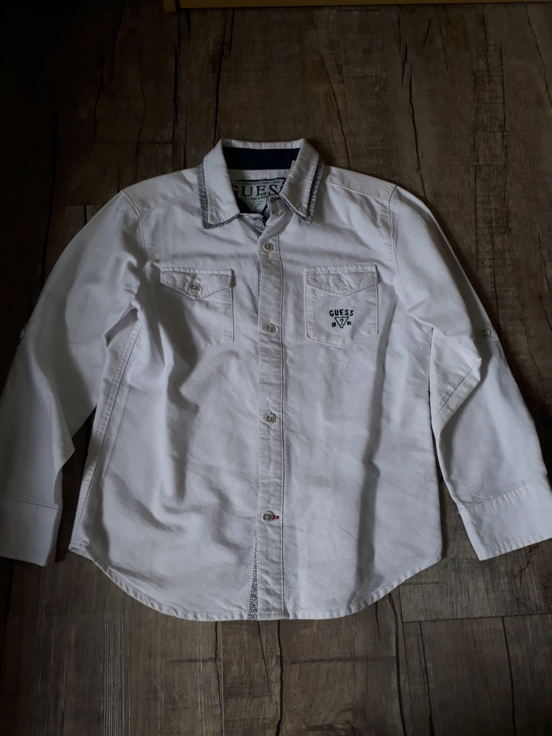 91846500d00fc7 Home · Babies & Kids · Boys' Apparel · 8 to 12 Years. photo photo photo