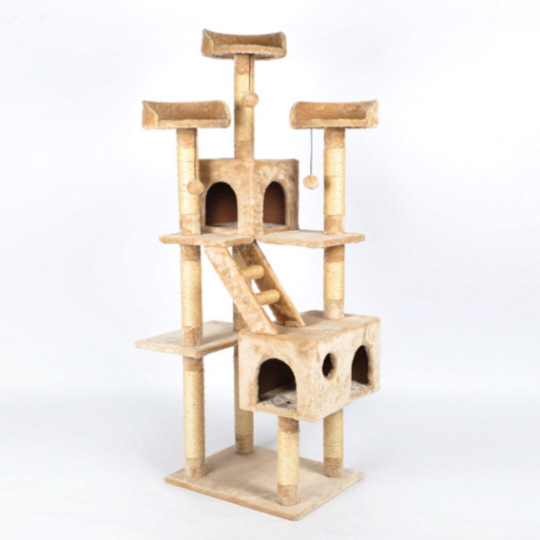 95 luxury cat trees the uk s leading online retailer of cat trees home catinista luxury pet