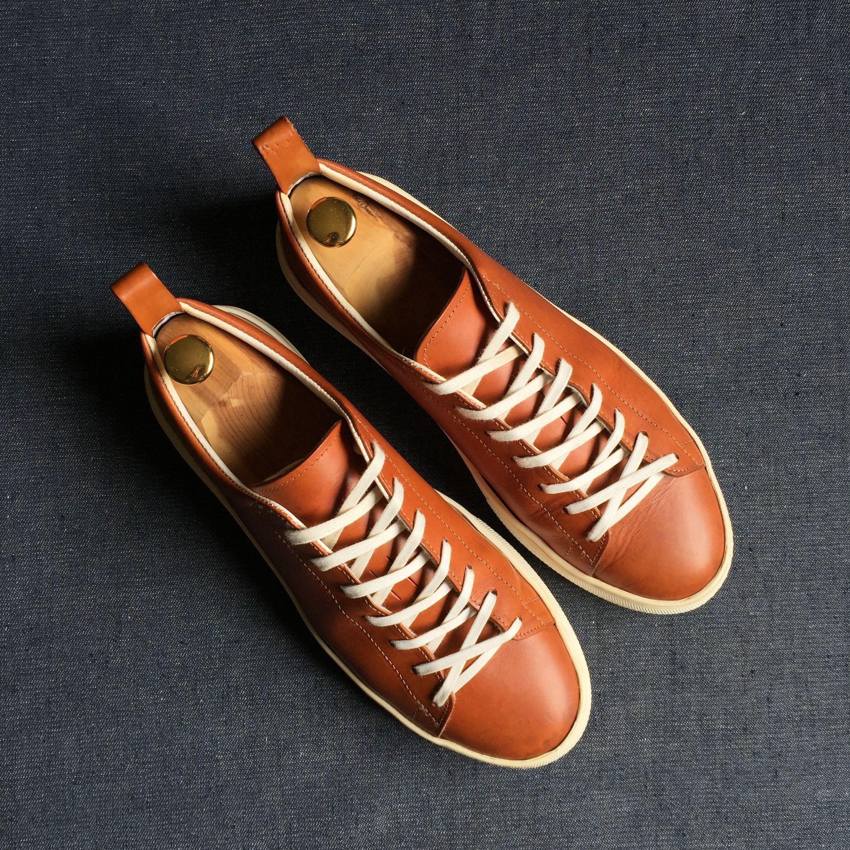 d4ee06ea6b1 Home · Men s Fashion · Footwear · Sneakers. photo photo ...