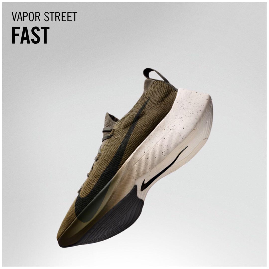 f486c5f76b55 Men s Nike Vapor Street Flyknit