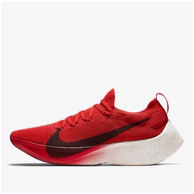 Men s Nike Vapor Street Flyknit b4272c442