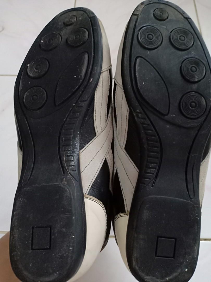Sneaker pedro