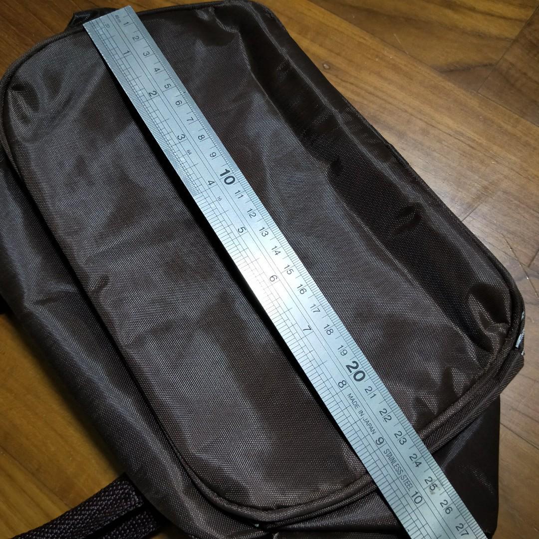 Thermal bag/Cooler bag/保温袋