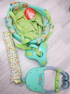 Baby Spring Jumperoo