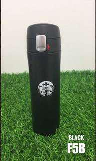 Starbucks Vacuum Flask