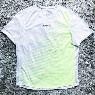 Nike Run Dry-fit (Authentic)