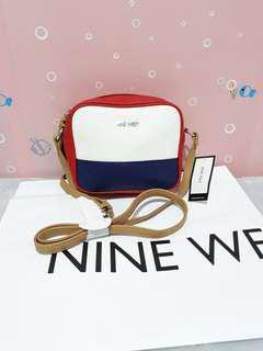 Nine West Sling bag