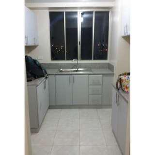 2BR Corner Condo Unit for Rent in San Juan