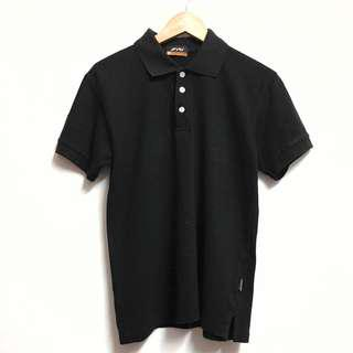 Forest Polo Shirt
