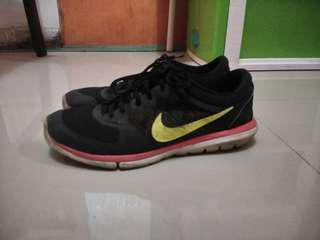 Nike Running Shoes Original