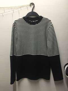 H&M Sweatshirt S