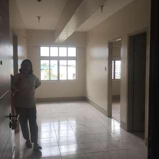 2BR Condo Unit for rent in San Juan