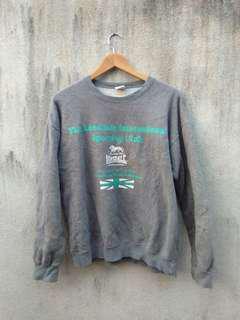 Sweatshirt londale
