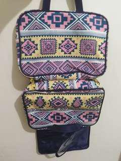 Kikay Utility / Travel Bag