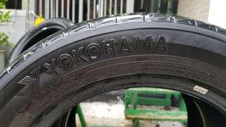*BRAND NEW* Yokohama 195/60/15 winter tires