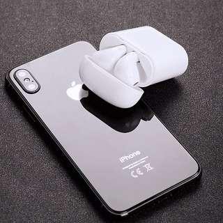 🚚 Smart Wireless Stereo Earbuds (OEM)