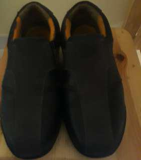 Sepatu Original Felix Verguso 1 SHK Hitam Abu Abu
