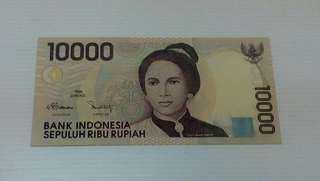 10,000 Rp