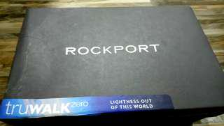 ROCKPORT Mens Shoes