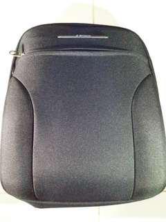 Tas backpack samsonite original