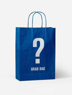 🚚 BLOGSHOP GRAB BAGS