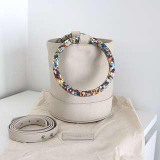 SALE!!! Simon Miller Bonsai 20 leather tote