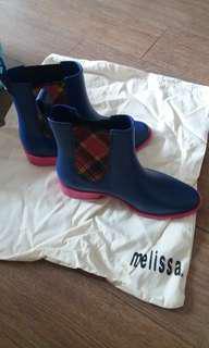 Vivienne Westwood 水鞋