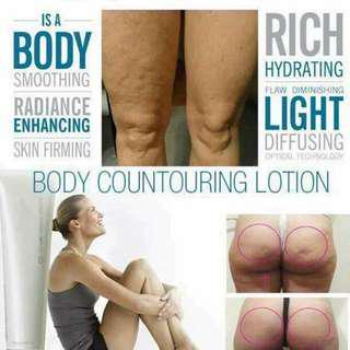 Say Goodbye To Cellulite & Dimply Skin