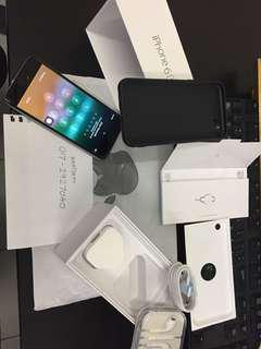 APPLE IPHONE 6 64GB ORI IMPORTED