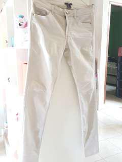 Celana panjang HnM